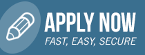 Apply Now